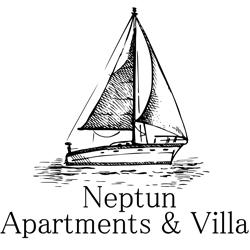 Apartamente Neptun